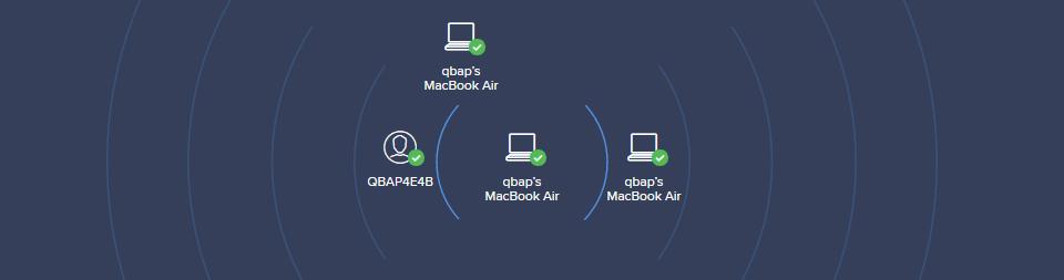 Avast Free Antivirus Download