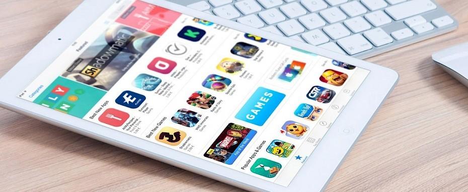 Backup SHSH Blob from iOS 12