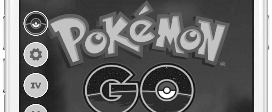 PokeGO++ for iOS  Download IPA file for free