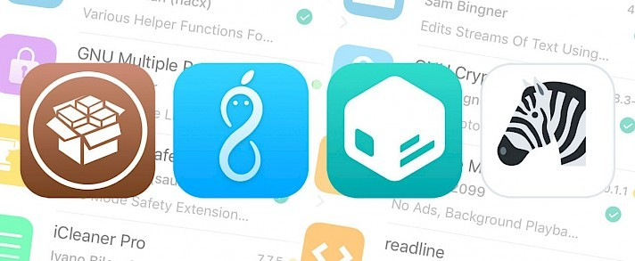 Cracked Apps on iOS from best App Store in 2019